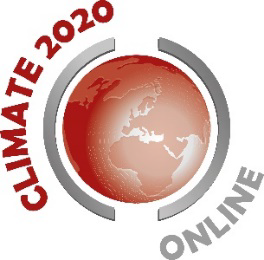 Climate2020