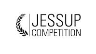 Jessup Pena